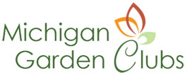 Michigan Garden Clubs
