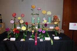 2017 Flower Show