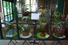Horticulture_Antiques